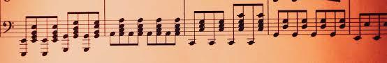 Music Resume Sample Resume Genius
