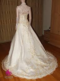american made wedding dresses. where are wedding dresses made 72 american e