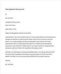 Rental Letter - Koto.npand.co