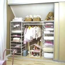 storage wardrobe closet small closet storage ideas wardrobe closet storage ideas best ways to organize small storage wardrobe