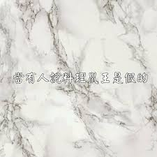 料理鼠王instagram Posts Photos And Videos Instazucom