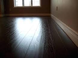 laminate installation cost per square foot hardwood floor