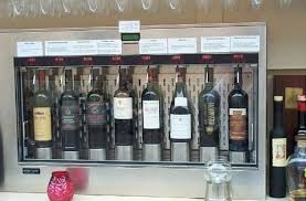 Liquor Vending Machine Adorable Here Are 48 Of The Strangest Vending Machines Ever They Might Be