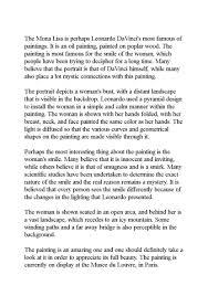 picture description essay narrative essay thesis narrative essay picture description essay object description essay example descriptive essay example object description essay example thrilling object