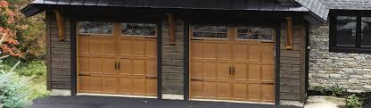 12x12 garage doorCarriage House Steel Garage Doors 9700