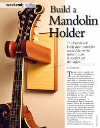 great guitar wall hanger diy d i y mount wood archivist bunning bad for uk south africa