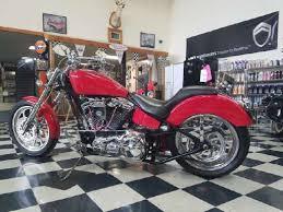 captain america tribute chopper custom motorcycles for sale