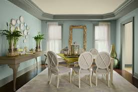 Living Room And Dining Room Color Schemes Color Schemes For Dining Room Thelakehousevacom