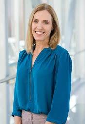 Mater Online - Dr Sharon Foley