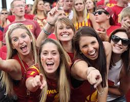 Race Big With Cyclone Win Up Change A Fortunes Timeout 00 12 Dramatically One Bunched Would 2