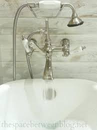bathtub faucet and shower head. full image for shower head that attaches to tub faucet attaching bathtub and