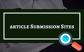 Image result for article submission sites