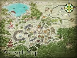 Image result for codex alera map priscilla spencer | Map, Fantasy map,  Cartography