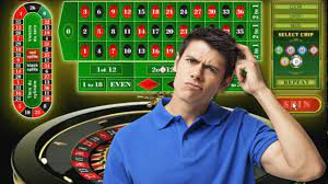 When you are ready, spin the wheel and watch where the ball lands. Is Online Roulette Fixed Or Random Online Casino Roulette