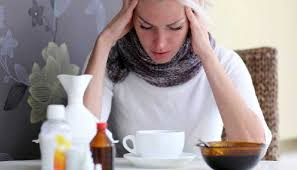 Kortademigheid, wat zijn de symptomen, oorzaken en de gevolgen