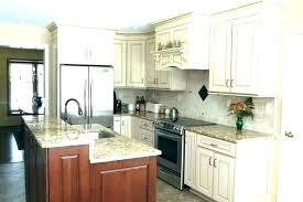 Kitchen Remodel Price Cheap Kitchen Remodel Gdecor Co