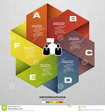 Chart Design Images Design Clean Banners Template Graphic Or Website Layout 6