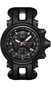 86 best images about oakley watches fashion styles oakley men s watches oakley official store · discount sunglassestom ford