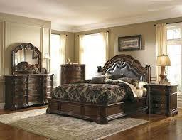 high end quality furniture. Quality Furniture Brands Highest Reddit . High End