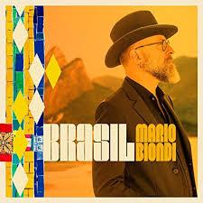 <b>Mario Biondi BRASIL</b> CD