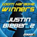 Zoom Karaoke: Justin Bieber