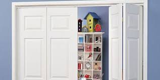 Closet Doors Interior Doors Closet Doors Interior Door