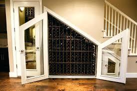 interior bottle evolution compact wine cooler enthusiast in prepare from mini cellar