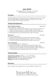 Modern Resume Template Cnet Most Professional Resume Format Updated Resume Templates Updated
