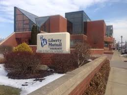 Liberty Mutual Insurance Commercial Liberty Mutual To Sell Large Downtown Mishawaka Site Local