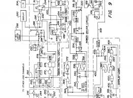 wiring diagram for electric range the electrolux hob parts us4149217 wiring diagram electrolux hob electrical pictures on wiring diagram category post electrolux hob wiring