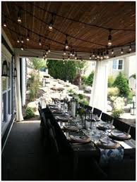 covered patio lights. Pergola Roof Screened Porches And Pergolas On Pinterest From Covered Patio Lighting Lights