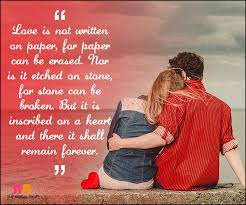 Love Forever Quotes Cool Forever Love Quotes Best Of Love Forever Quotes 48 Quotes For Then