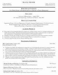 Petroleum Engineer Sample Resume Download Petroleum Engineer Sample Resume Ajrhinestonejewelry 5