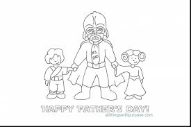new grandpa fathers day coloring pages weird for grand 5749 unknown