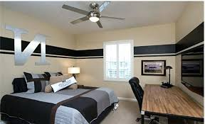 Teenager Bedroom Designs Cool Bedroom Decor Photos Ikea Bedroom Decor Photos I Unowincco