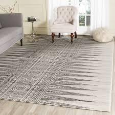 top 70 fab rustic area rugs blue and white area rugs 11x14 area rugs southwestern area