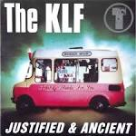 The White Room by The KLF