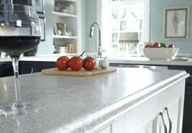 Wilsonart Laminate Kitchen Cabinets wwwresnoozecom