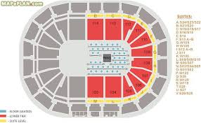 Harry Styles Verizon Center Seating Chart Manchester Arena Seating Plan Detailed Seat Numbers