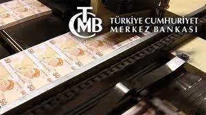 SON DAKİKA! Merkez Bankası faiz kararı AÇIKLANDI! Faizler yükseldi mi? -  Ekonomi Haberleri