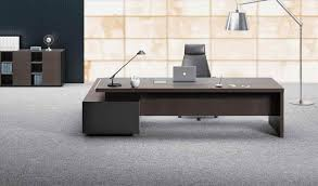 office side table. Office Table Coffee Glass Center Lounge Pinterest Myriad Side Tables National Furniture Myriad. R