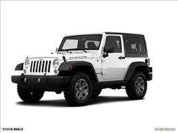 jeep rubicon 2014 black. 2014 jeep wrangler for sale in salt lake city ut rubicon black t