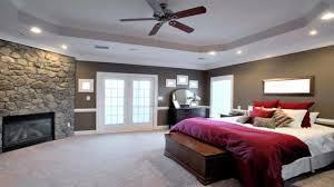 Masculine Modern Bedroom Furniture 30 Masculine Bedrooms Modern New 2017 Model Bed