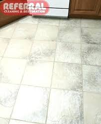 floor tile and grout cleaner best way to clean ceramic tile and grout ceramic tile grout