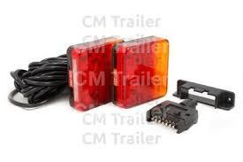 led trailer lights wiring diagram nz led image wiring diagram for led trailer lights the wiring diagram on led trailer lights wiring diagram nz