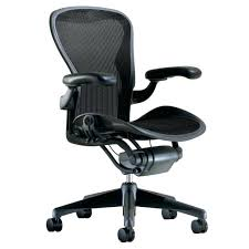 custom office chairs. Custom Desk Chairs Office