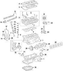 parts com® hyundai chain timing partnumber 243212b620 2012 hyundai accent gls l4 1 6 liter gas camshaft timing
