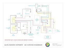 1969 alfa romeo spider wiring diagram wiring library home ac compressor wiring diagram copy car air conditioner pressor wiring diagram home