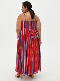 <b>Plus Size</b> Clothing for <b>Women</b> | Torrid