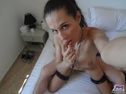 Showing Porn Images for Couple amateur cam porn www.handy porn